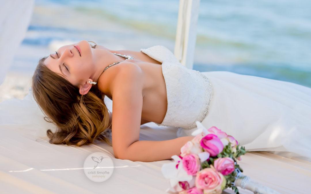fotograful de nunta