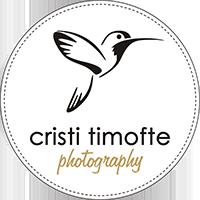 Fotograf profesionist de nunta din Iasi