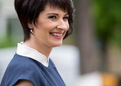 Adelina Ioana - 29.04.2017-11