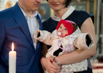 Adelina Ioana - 29.04.2017-143