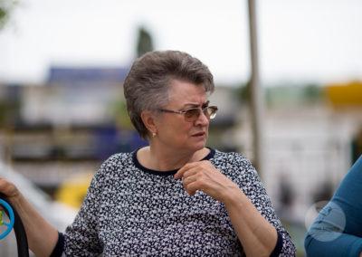 Adelina Ioana - 29.04.2017-15