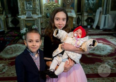 Adelina Ioana - 29.04.2017-150