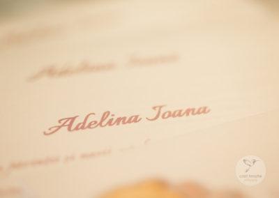 Adelina Ioana - 29.04.2017-155