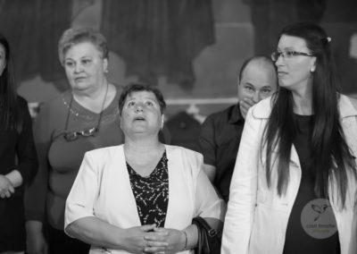 Adelina Ioana - 29.04.2017-25