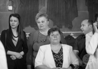 Adelina Ioana - 29.04.2017-26