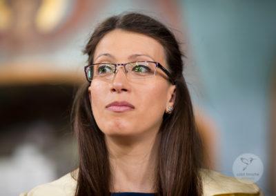 Adelina Ioana - 29.04.2017-37