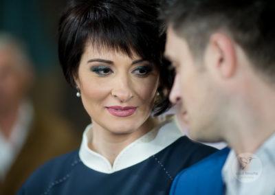 Adelina Ioana - 29.04.2017-41