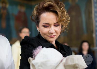 Adelina Ioana - 29.04.2017-45