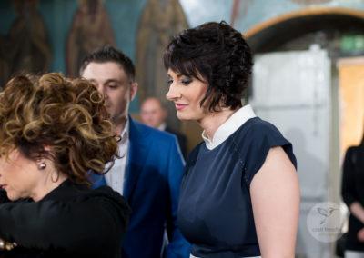 Adelina Ioana - 29.04.2017-57