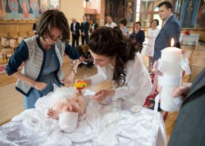 Anastasia - botez 20.05.2017-102