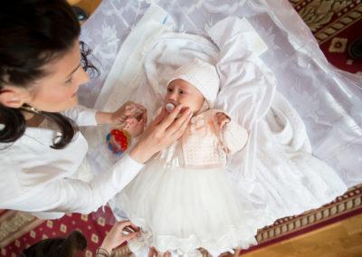 Anastasia - botez 20.05.2017-104