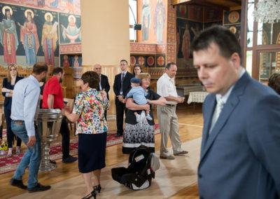Anastasia - botez 20.05.2017-105