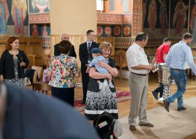 Anastasia - botez 20.05.2017-106