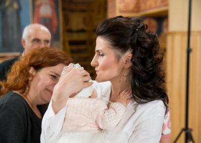 Anastasia - botez 20.05.2017-107
