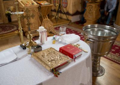 Anastasia - botez 20.05.2017-11