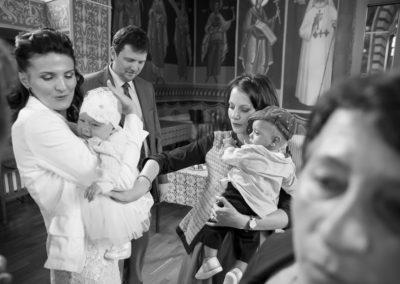 Anastasia - botez 20.05.2017-114