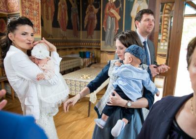 Anastasia - botez 20.05.2017-115