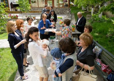 Anastasia - botez 20.05.2017-116