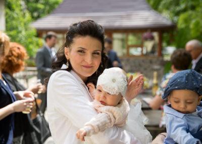 Anastasia - botez 20.05.2017-118