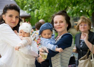 Anastasia - botez 20.05.2017-119