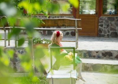 Anastasia - botez 20.05.2017-125