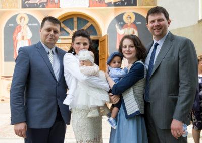 Anastasia - botez 20.05.2017-127