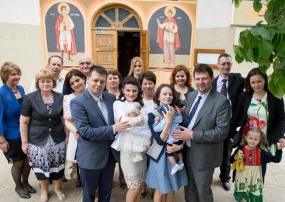 Anastasia - botez 20.05.2017-129