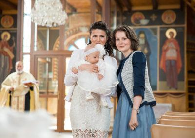 Anastasia - botez 20.05.2017-13