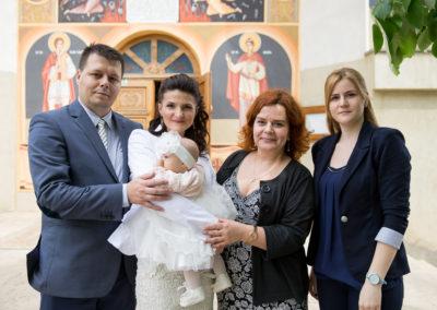 Anastasia - botez 20.05.2017-130