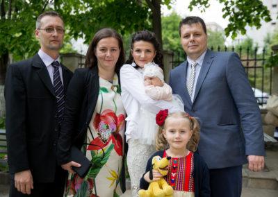 Anastasia - botez 20.05.2017-131
