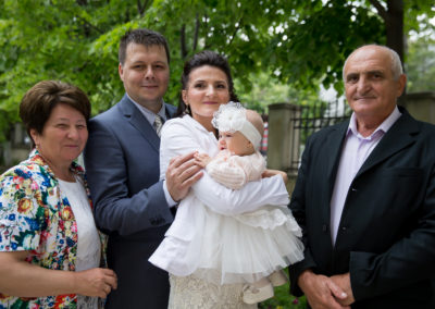 Anastasia - botez 20.05.2017-133