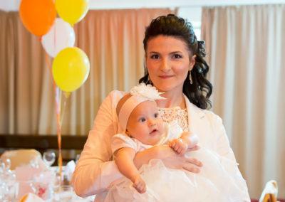 Anastasia - botez 20.05.2017-136
