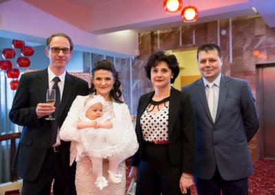 Anastasia - botez 20.05.2017-137