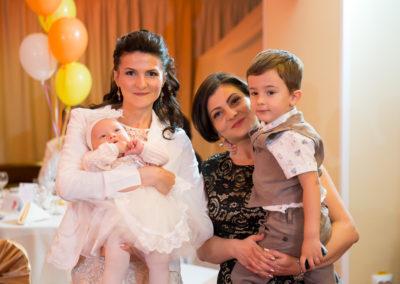 Anastasia - botez 20.05.2017-139