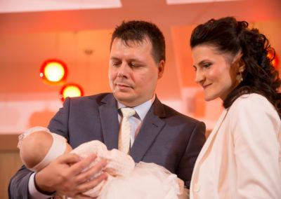 Anastasia - botez 20.05.2017-141