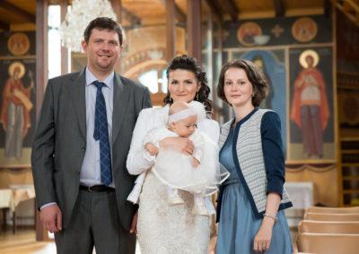 Anastasia - botez 20.05.2017-15