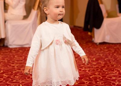 Anastasia - botez 20.05.2017-150