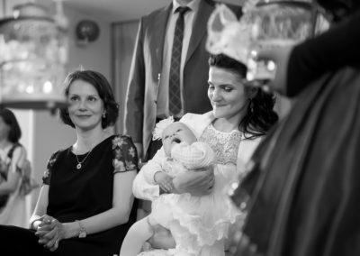 Anastasia - botez 20.05.2017-157