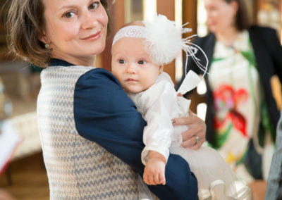 Anastasia - botez 20.05.2017-16
