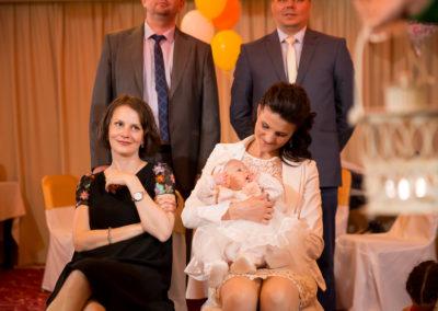 Anastasia - botez 20.05.2017-164