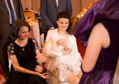Anastasia - botez 20.05.2017-165