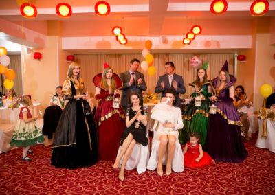 Anastasia - botez 20.05.2017-166