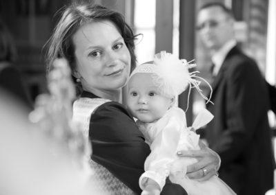 Anastasia - botez 20.05.2017-17