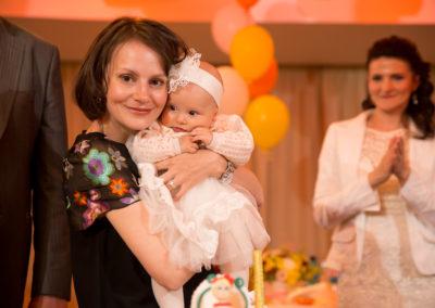 Anastasia - botez 20.05.2017-170