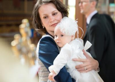 Anastasia - botez 20.05.2017-18