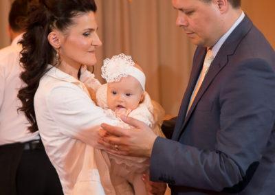 Anastasia - botez 20.05.2017-181