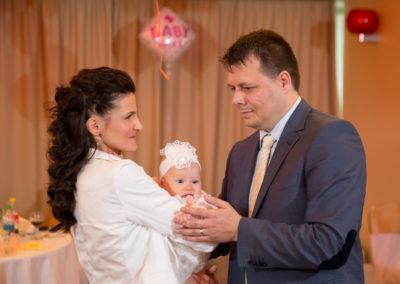 Anastasia - botez 20.05.2017-182