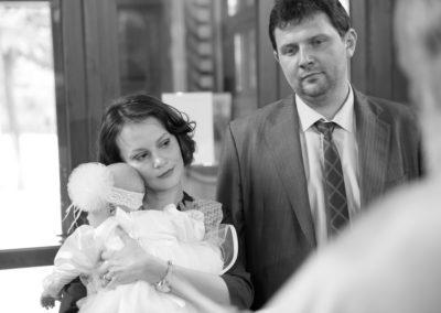 Anastasia - botez 20.05.2017-19