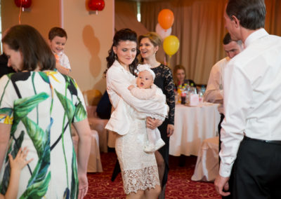 Anastasia - botez 20.05.2017-191