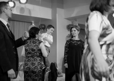 Anastasia - botez 20.05.2017-196